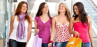 Nikmati Berbelanja Produk Diskon Fashion Paling Update