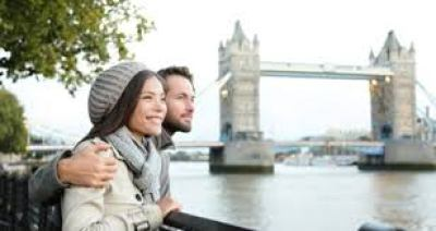 Manfaat Asuransi Travel Perjalanan Ke Luar Negeri