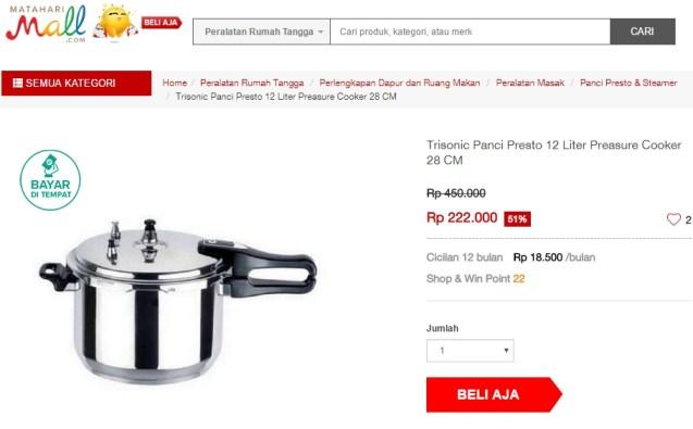 12-harga-perlengkapan-dapur-berkualitas