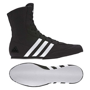 Box Hog Boxing Boots