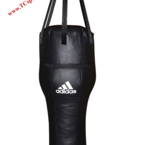 Adidas Uppercut Punch Bag