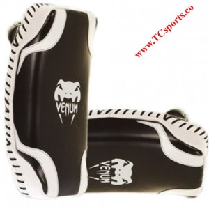venum absolute thai kick pads tcsports