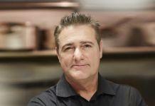 Andre Neyrey, Blackwood Hospitality