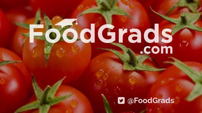FoodGrads