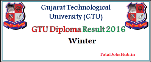 [Image: GTU-Winter-Result.png?resize=300%2C125]