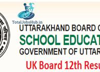 uttarakhand-board-12th-result