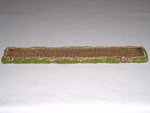R00MT001 - 20mm Movement Tray (10 x 1)