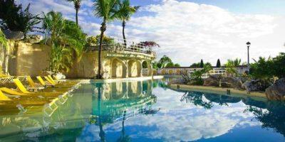 Lifestyle Holidays Vacation Club Resort Amenities Will Wow ...