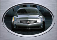 Braman Miami Automotive Dealership