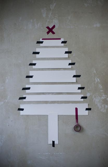 29 teip.tm.ee estonsky brutal minimal metal stromcek