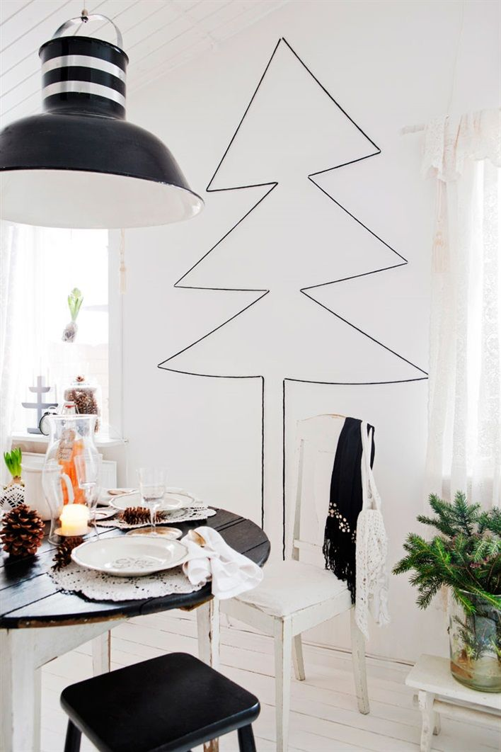 49 planetedeco.fr black string big tree