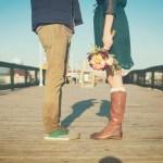Wedding Wednesday {Guest List}