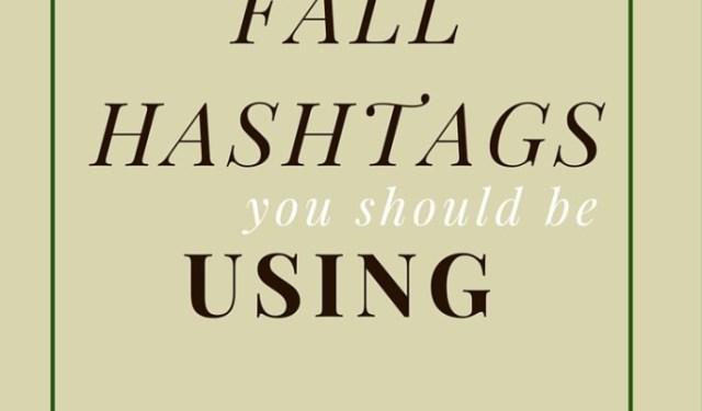 rp_Fall_Hashtag-683x1024.jpg