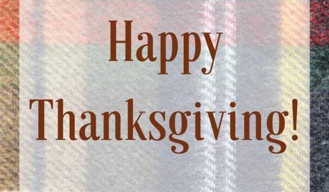 rp_THANKSGIVING-1-683x1024.jpg