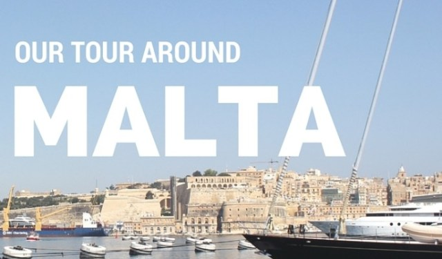 rp_Malta-2-683x1024.jpg