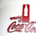 Things To Do: World of Coke