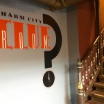 Things To Do In Baltimore: The Charm City Clue Room