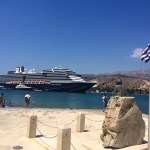 Holland America Cruise Experience: The People