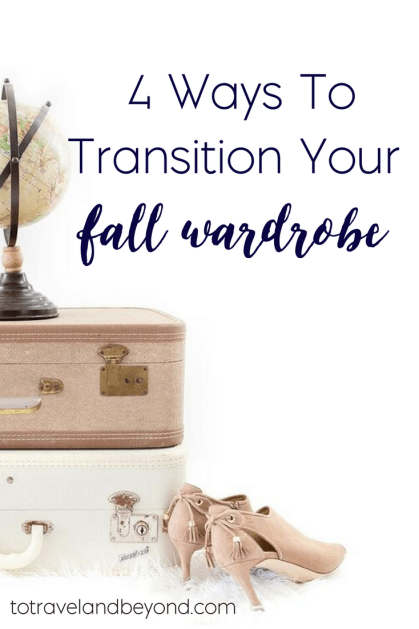 transition-your-wardrobe-for-fall-jord-watch