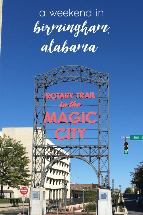 birmingham_alabama_to_travel_and_beyond