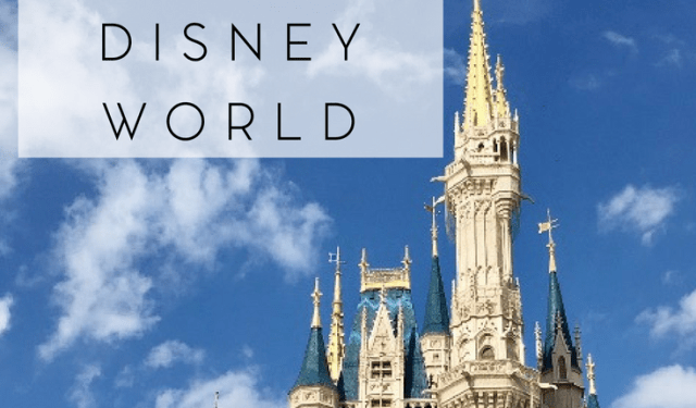 favorite-things-about-disney-world
