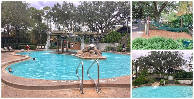 Port_Orleans_Riverside_Disney_Pool