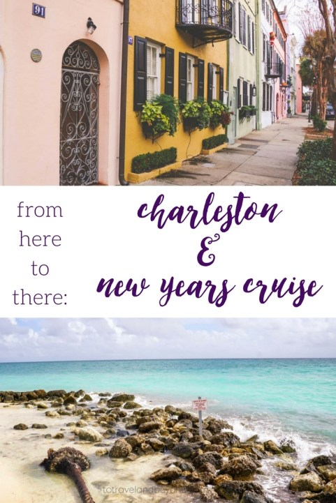 carnival_ecstasy_cruise_new_years_eve_pinterest