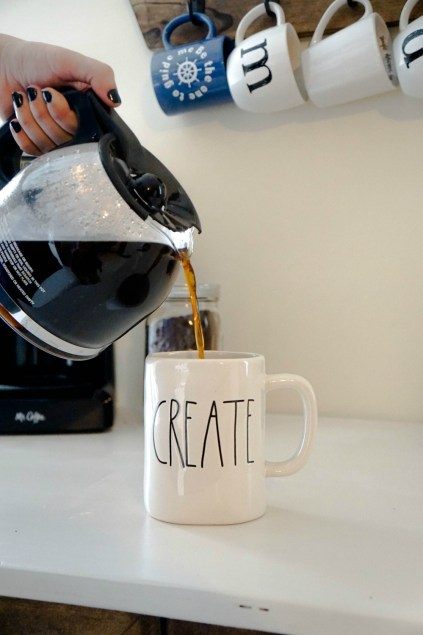 DIY_coffee_cart_ikea_hack_coffee_photo_blogger_2