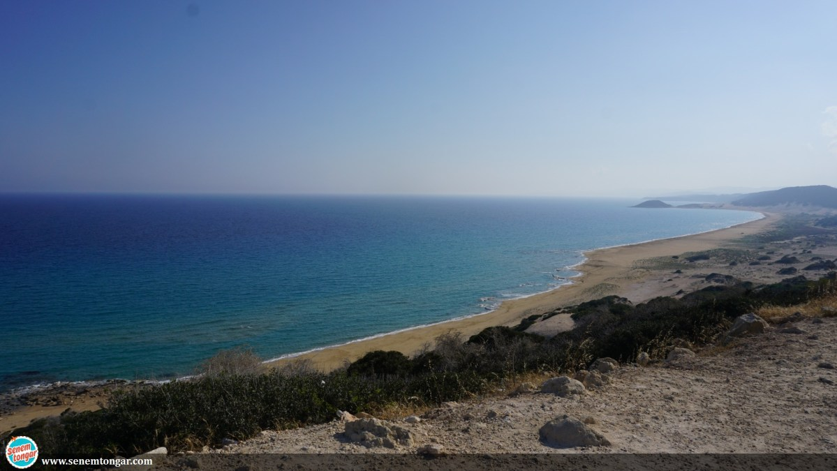 Less Known Facts About North Cyprus