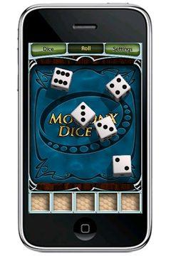 motionx_dice_free.jpg