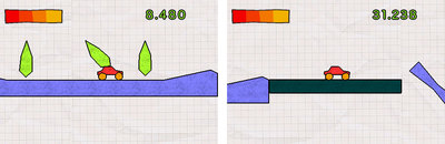 app_game_jellycar_2.jpg