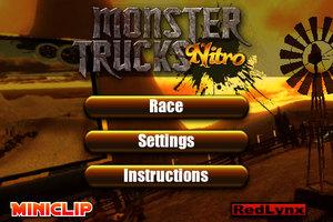 app_game_monstertn_1.jpg