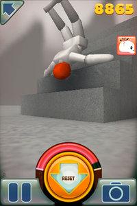app_game_stairdismount_5.jpg
