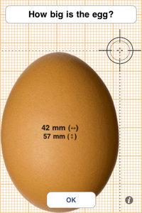 app_life_eggtimer_2.jpg