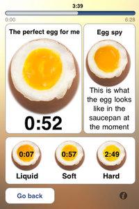 app_life_eggtimer_8.jpg