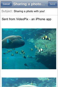app_photo_videopix_8.jpg