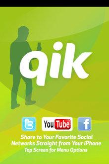 app_photo_qiklive_1.jpg