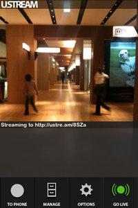 app_photo_ustream_3.jpg