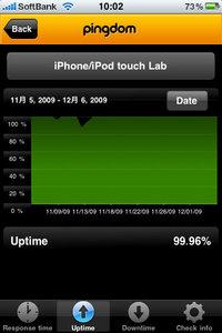 app_util_pingdom_7.jpg