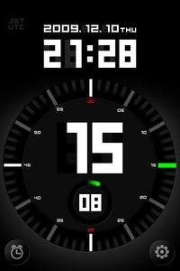 app_util_time_signal_2.jpg