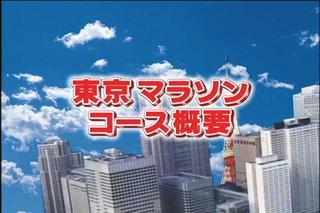 app_health_tokyomarathon_2.jpg