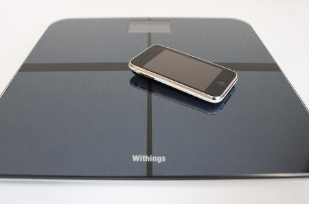 withings_scale_2.jpg