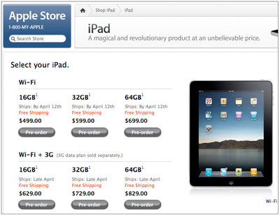 ipad_sold_out_1.jpg