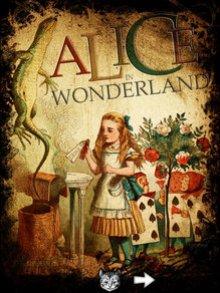 app_book_alice_1.jpg