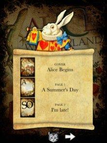 app_book_alice_6.jpg
