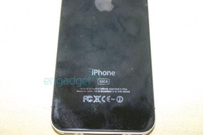 iphone_hd_leak_2.jpg