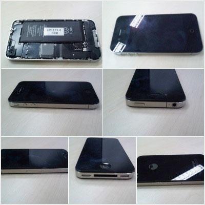 iphone_hd_leak_3.jpg