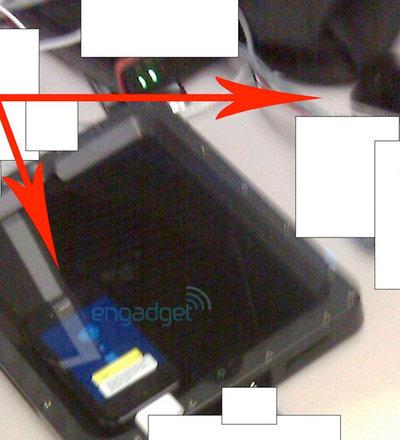 iphone_hd_leak_4.jpg