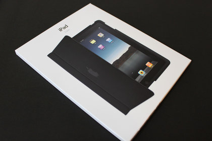 apple_ipad_case_0.jpg