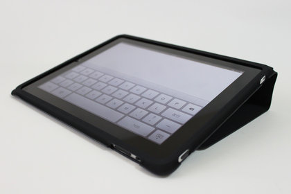 apple_ipad_case_8.jpg